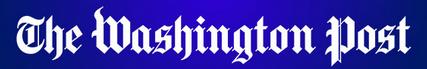 Logo wash post