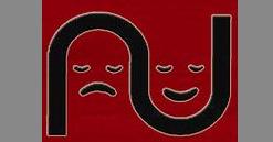 Audelco logo
