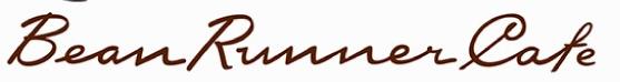 wali__bean_runner_cafe_logo