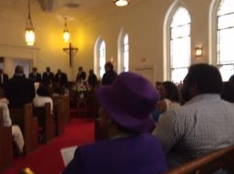 Congregation_Purple_Hat