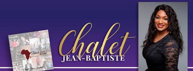 Bottom_Chalet_Banner
